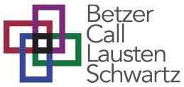 Betzer Call Lausten & Schwartz, LLP