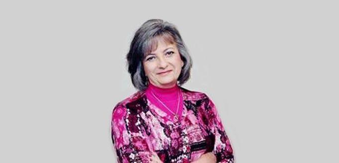 Sheri Betzer